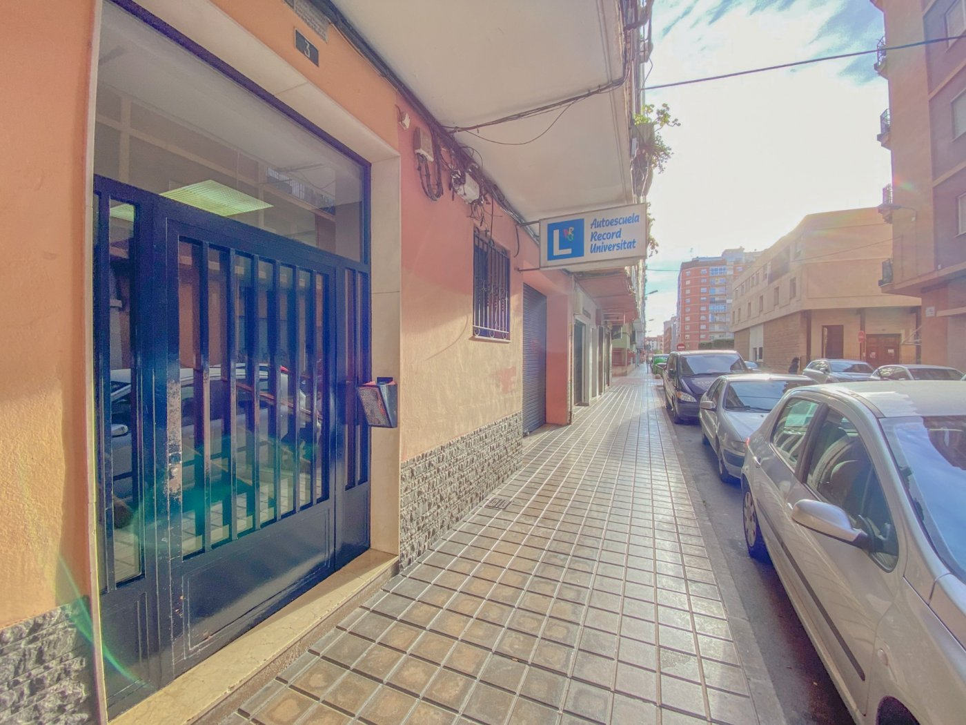 Oportunidad en zona de la parroquia san francisco 66 m2. - imagenInmueble25