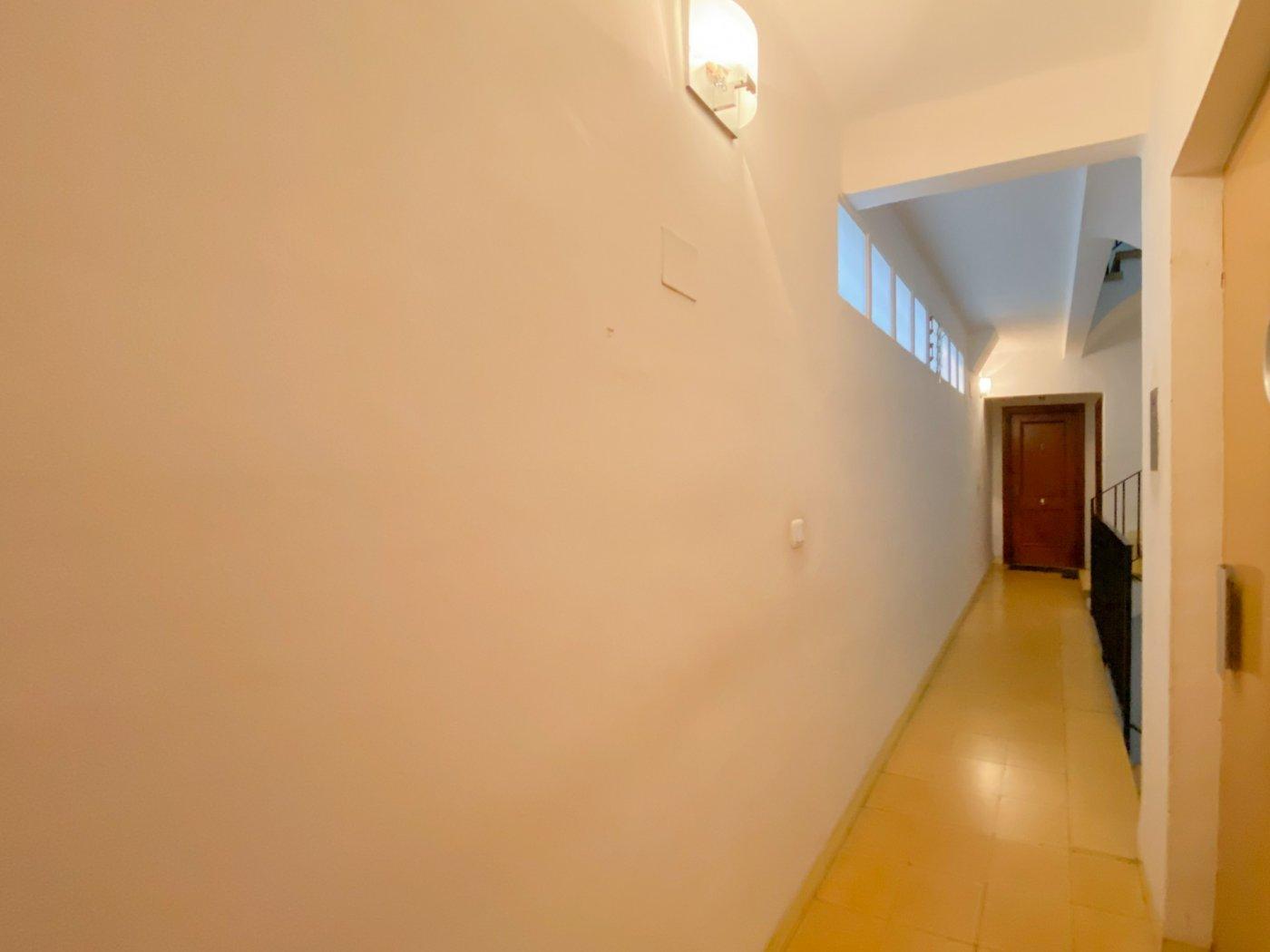 Oportunidad en zona de la parroquia san francisco 66 m2. - imagenInmueble7