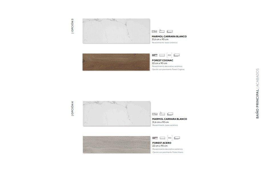 Residencial atlas. obra nueva en 1ª línea benicassim. zona elsterrers-escuela de vela - imagenInmueble19