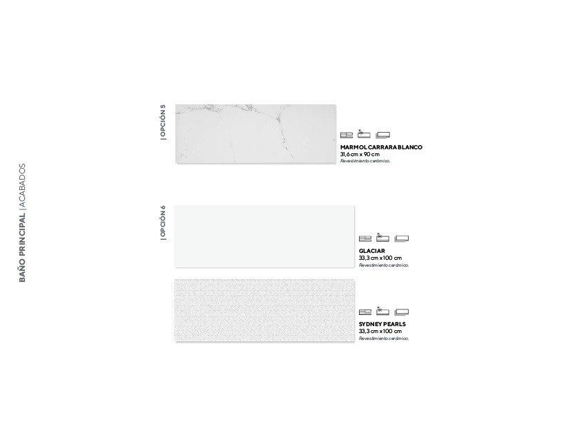 Residencial atlas. obra nueva en 1ª línea benicassim. zona elsterrers-escuela de vela - imagenInmueble20