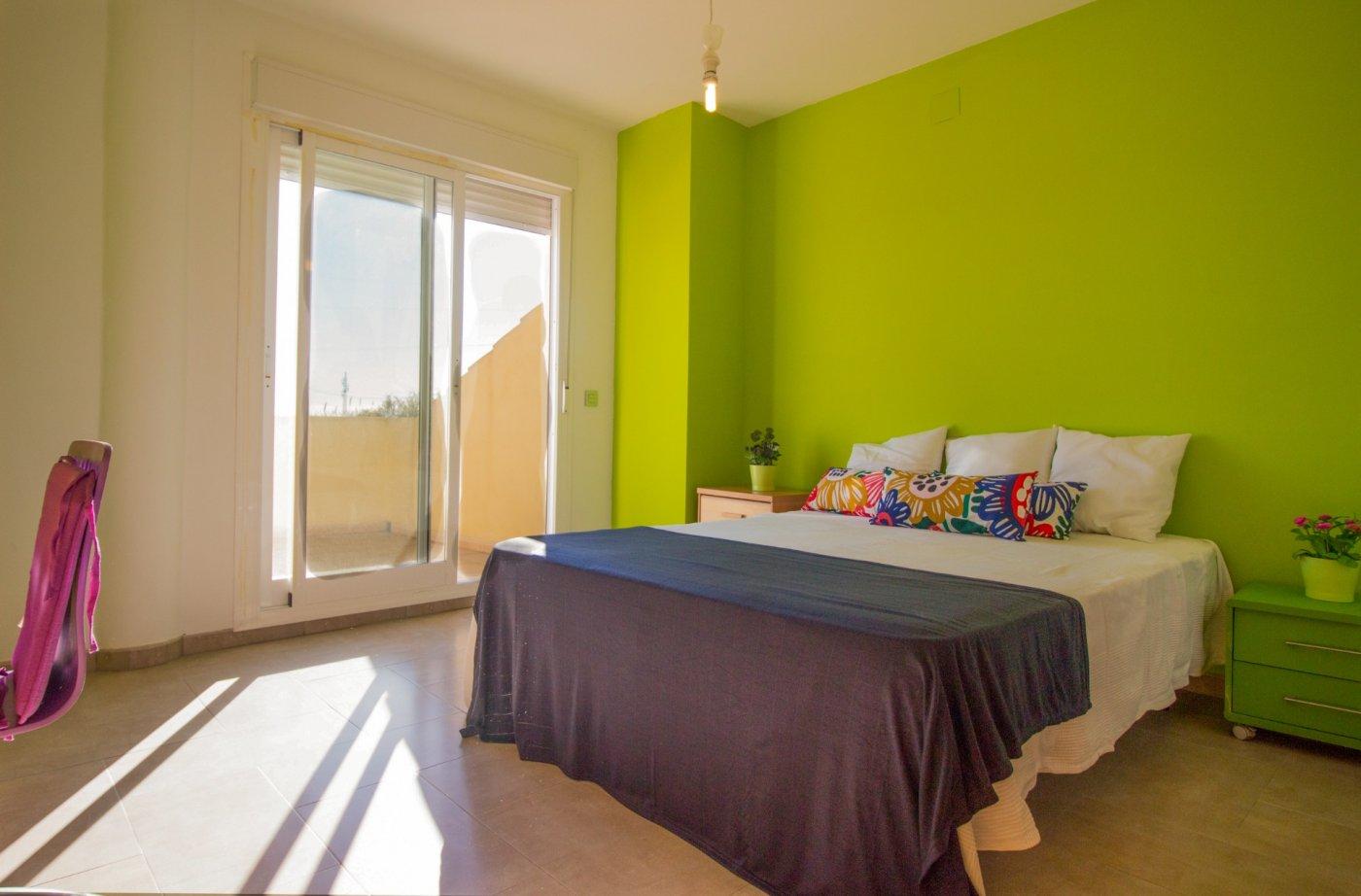 Villa de capricho en la marjalería - imagenInmueble9