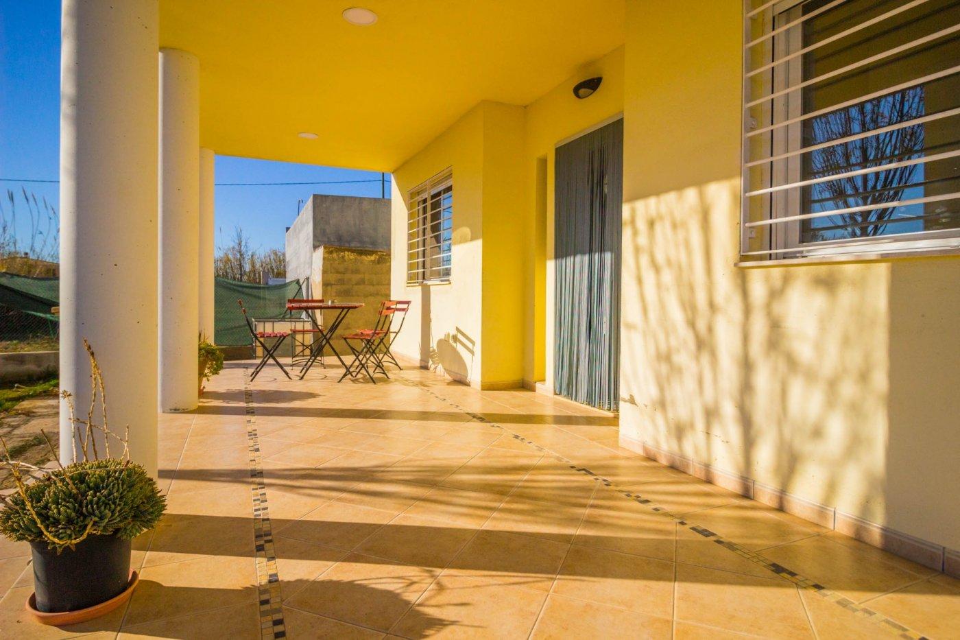 Villa de capricho en la marjalería - imagenInmueble12