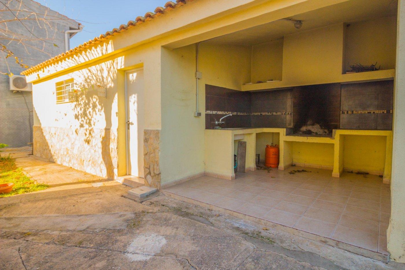 Villa de capricho en la marjalería - imagenInmueble17