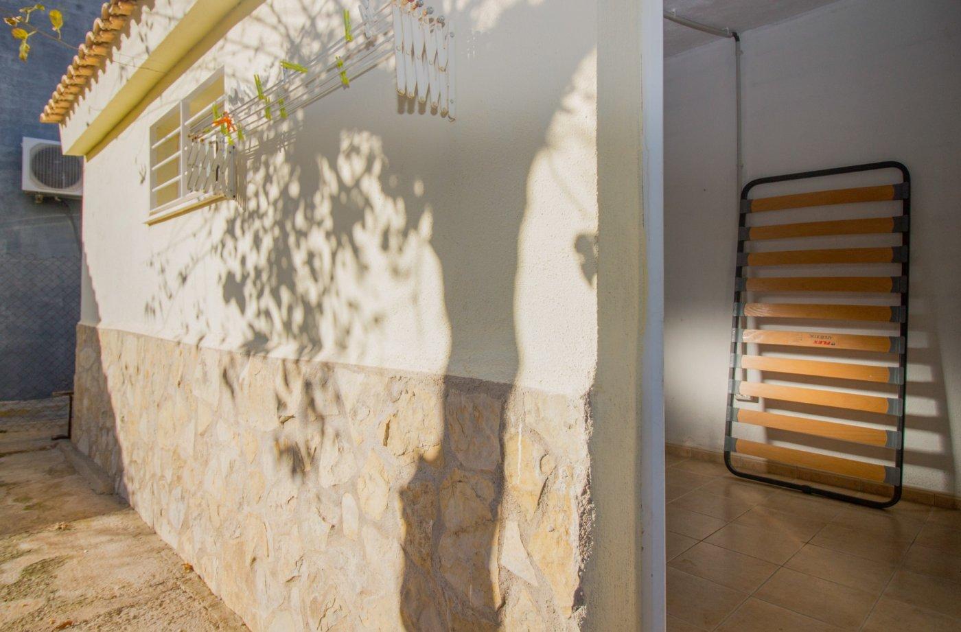 Villa de capricho en la marjalería - imagenInmueble21