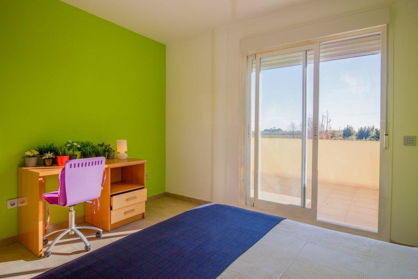 Villa de capricho en la marjalería - imagenInmueble22
