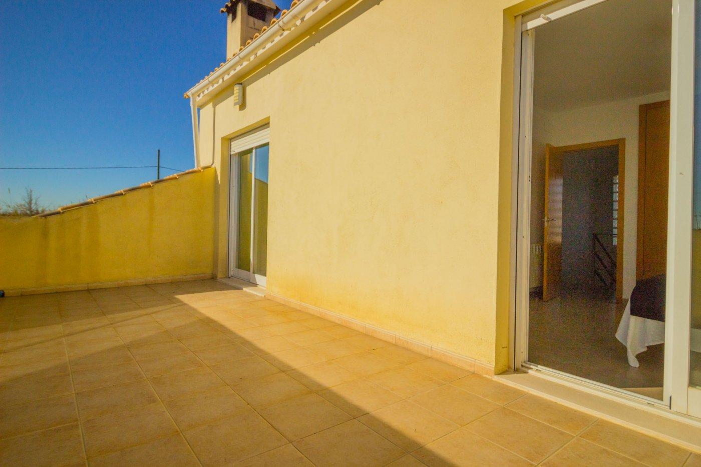 Villa de capricho en la marjalería - imagenInmueble23