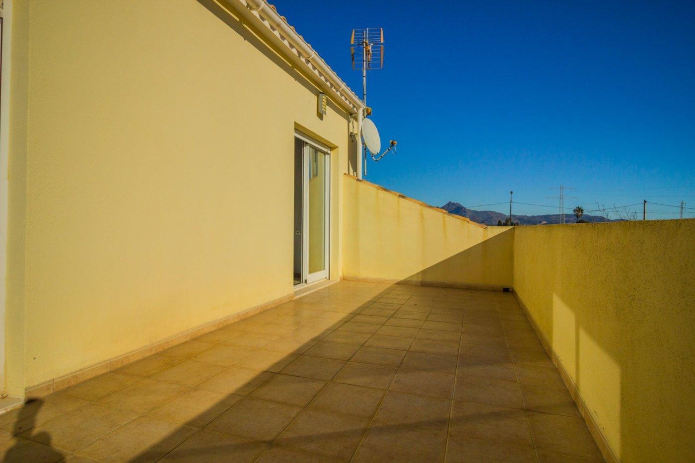 Villa de capricho en la marjalería - imagenInmueble24