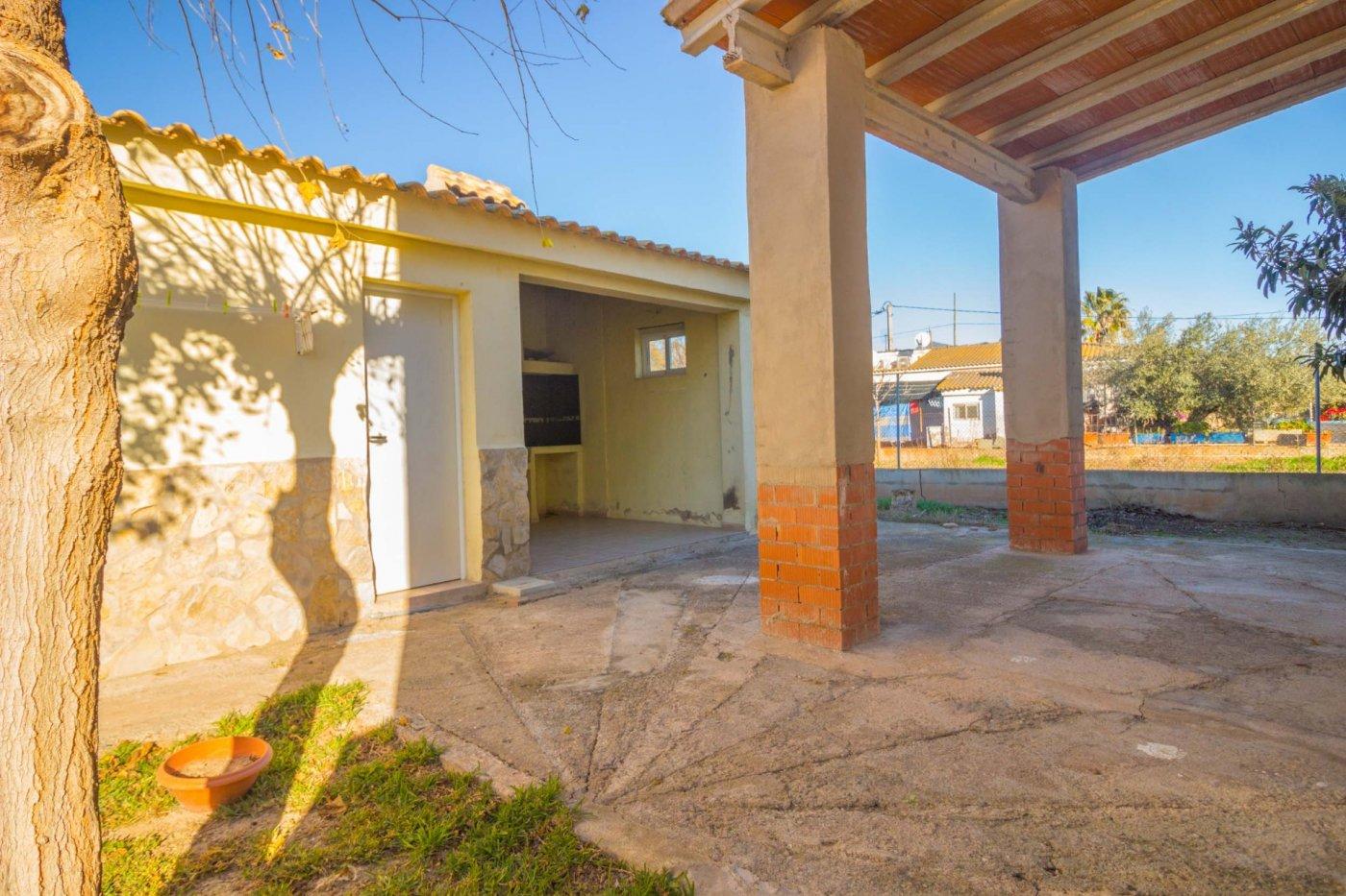 Villa de capricho en la marjalería - imagenInmueble25