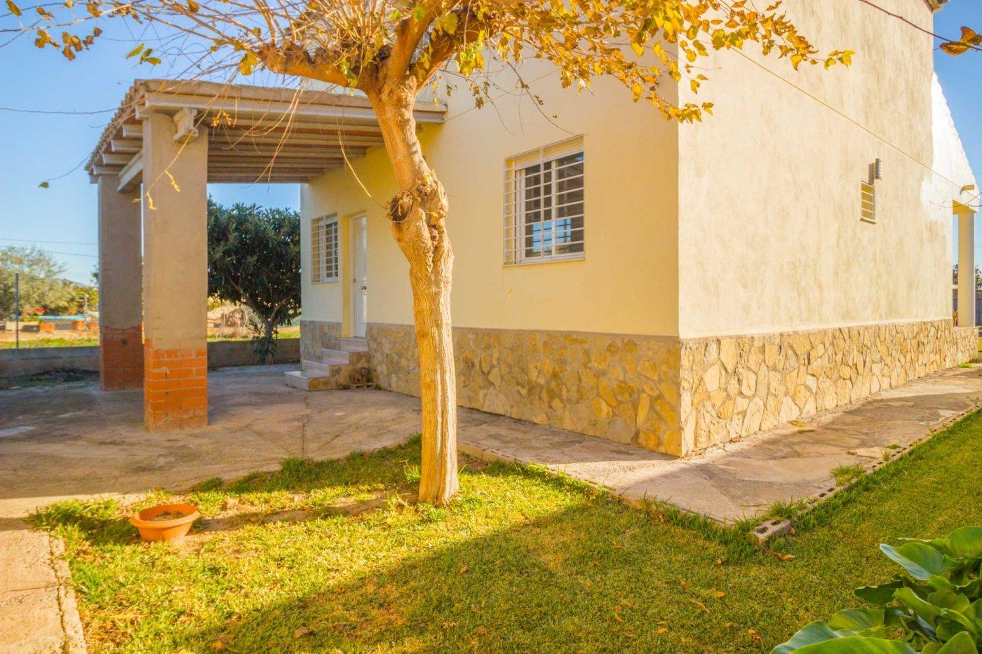 Villa de capricho en la marjalería - imagenInmueble26