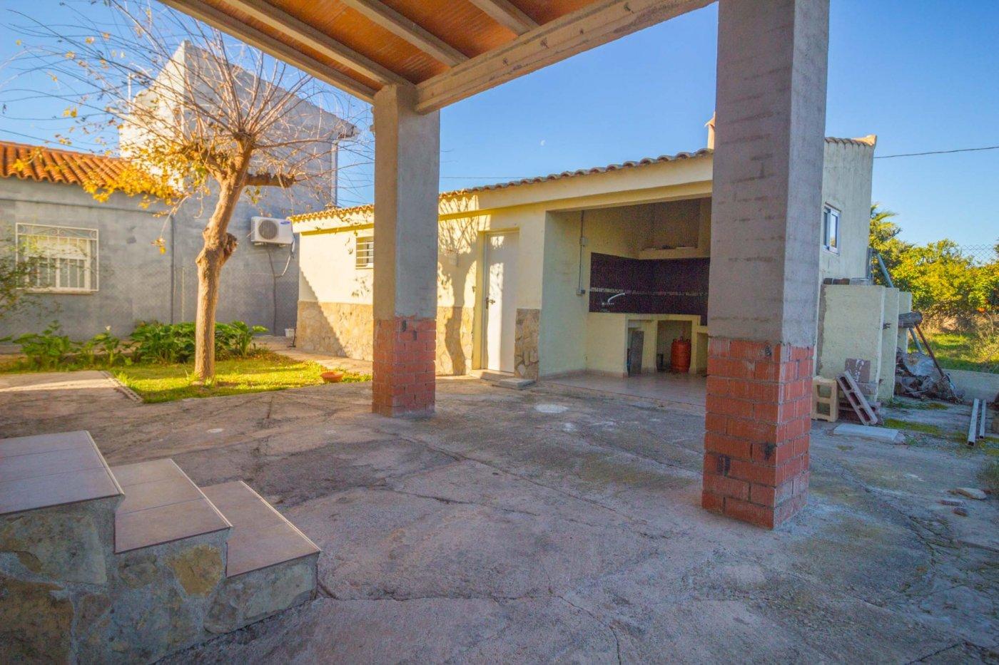 Villa de capricho en la marjalería - imagenInmueble27