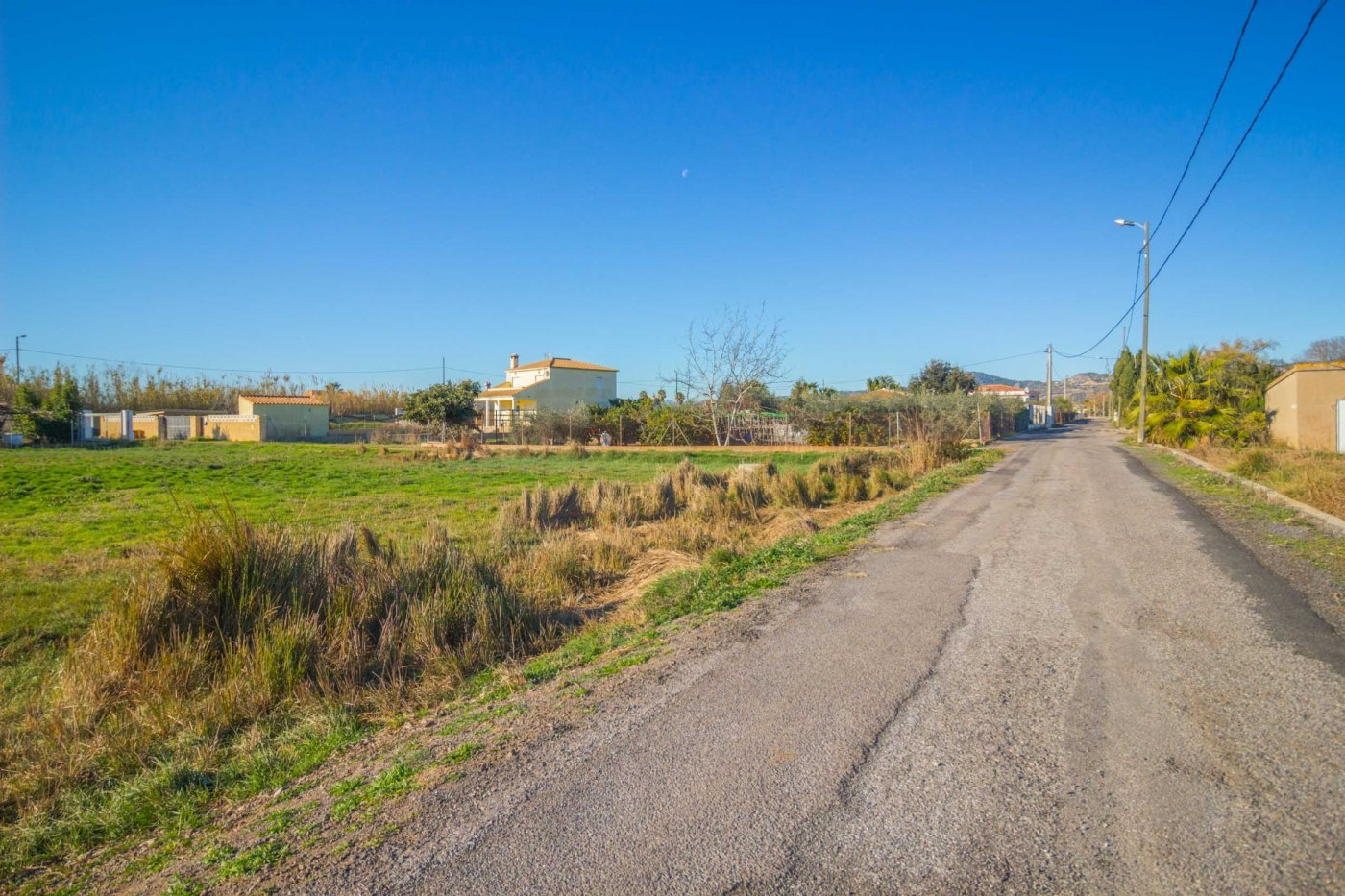 Villa de capricho en la marjalería - imagenInmueble28