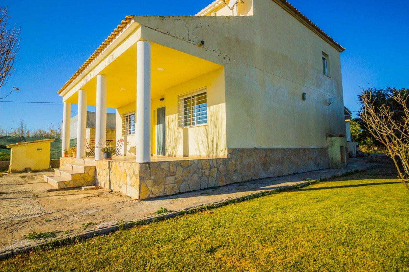 Villa de capricho en la marjalería - imagenInmueble30