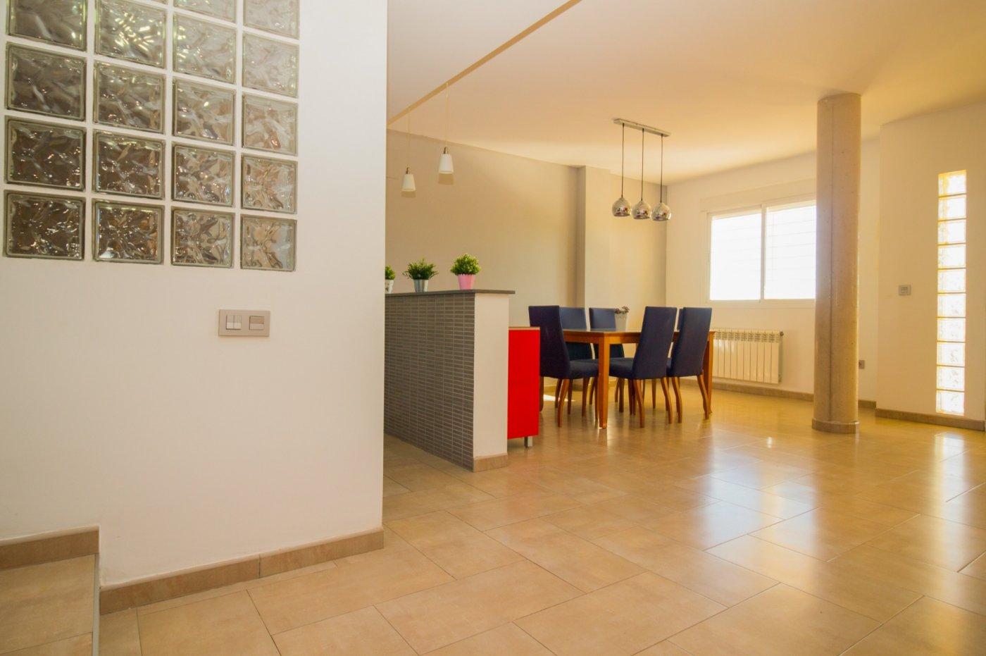 Villa de capricho en la marjalería - imagenInmueble33