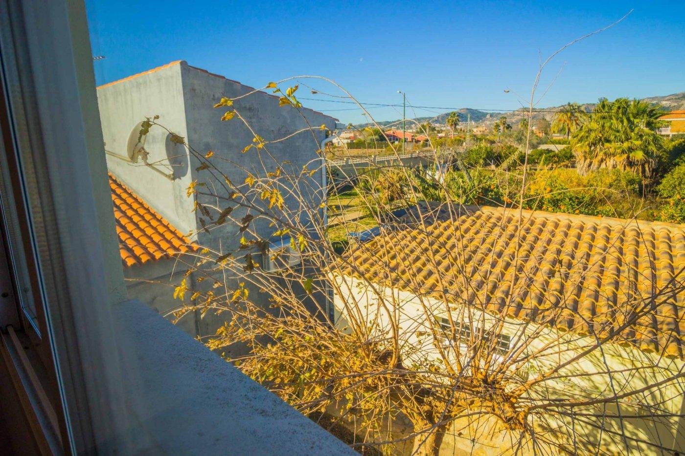 Villa de capricho en la marjalería - imagenInmueble35