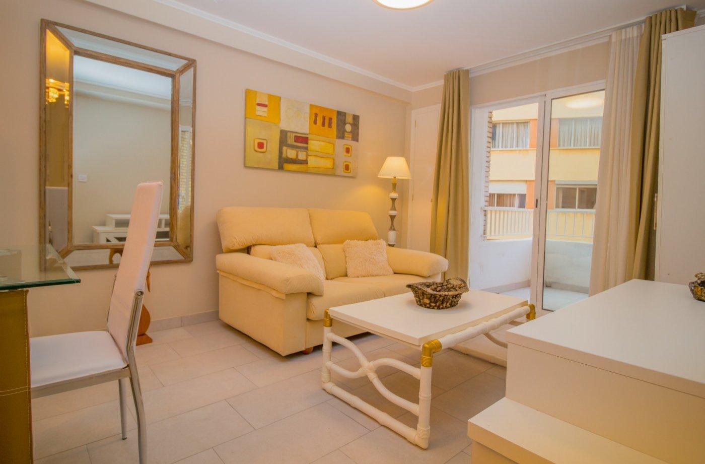 Precioso piso con decoración exclusiva en ronda mijares, castellón - imagenInmueble12