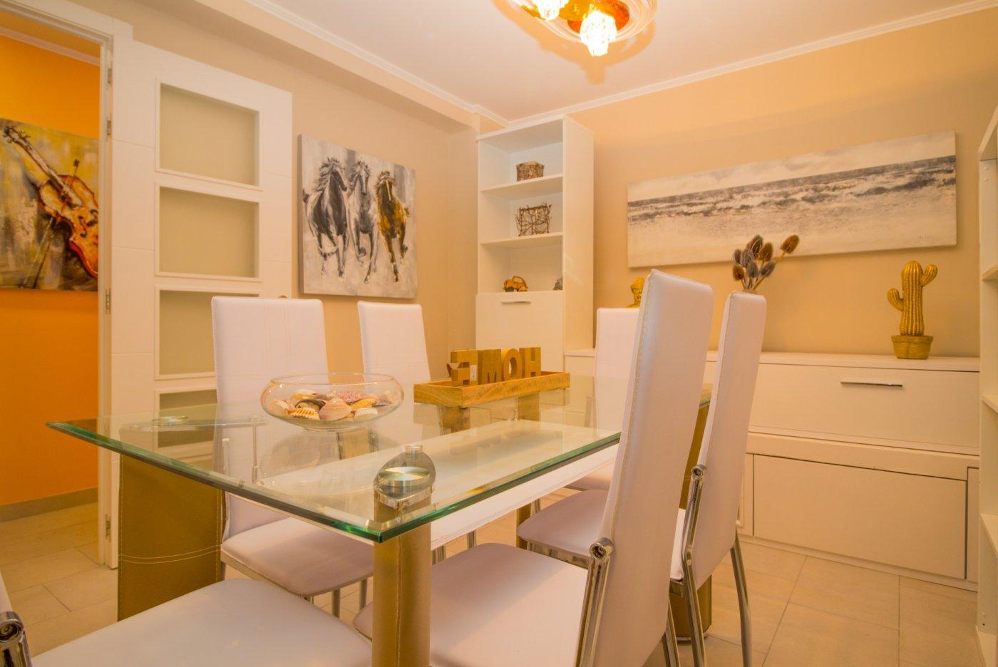 Precioso piso con decoración exclusiva en ronda mijares, castellón - imagenInmueble13