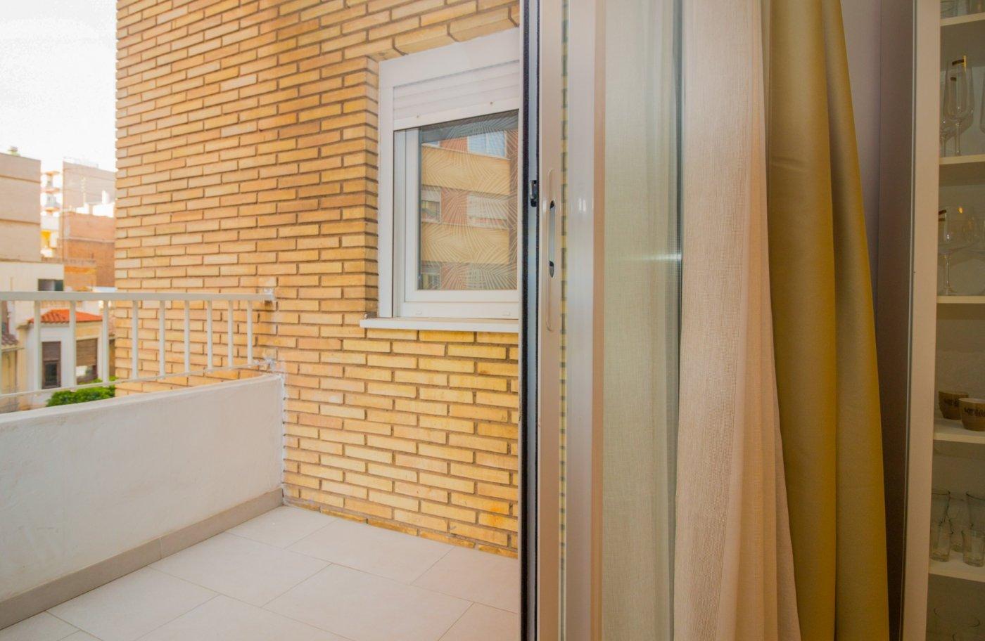 Precioso piso con decoración exclusiva en ronda mijares, castellón - imagenInmueble14
