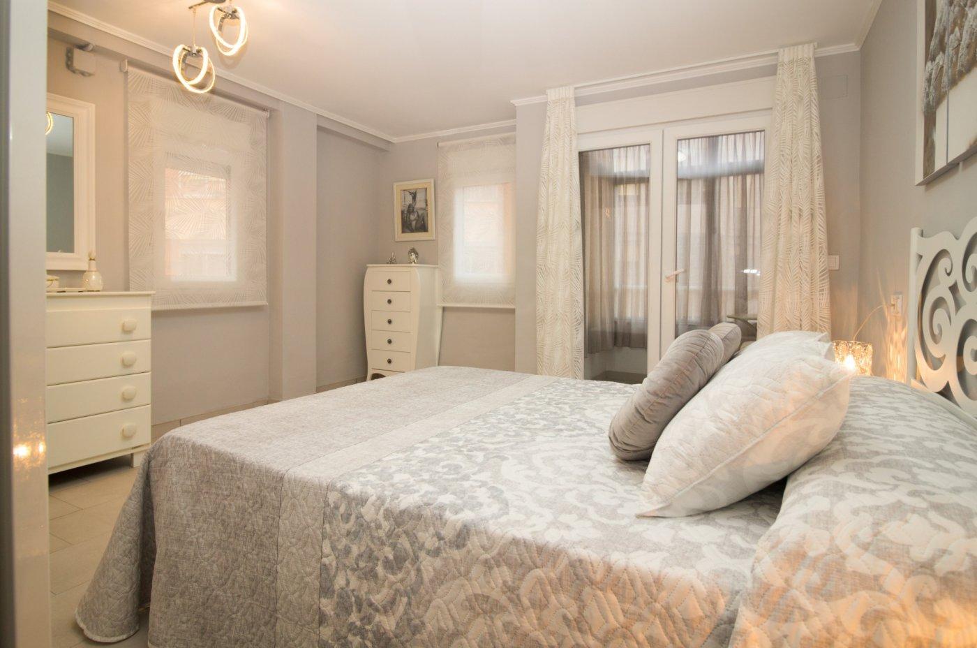 Precioso piso con decoración exclusiva en ronda mijares, castellón - imagenInmueble18
