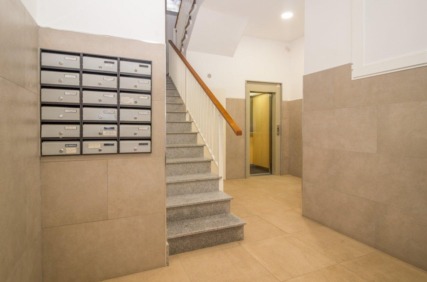 Precioso piso con decoración exclusiva en ronda mijares, castellón - imagenInmueble20