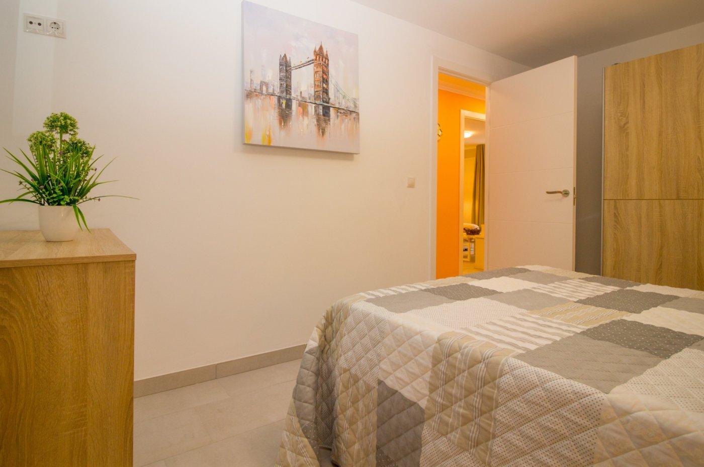 Precioso piso con decoración exclusiva en ronda mijares, castellón - imagenInmueble23