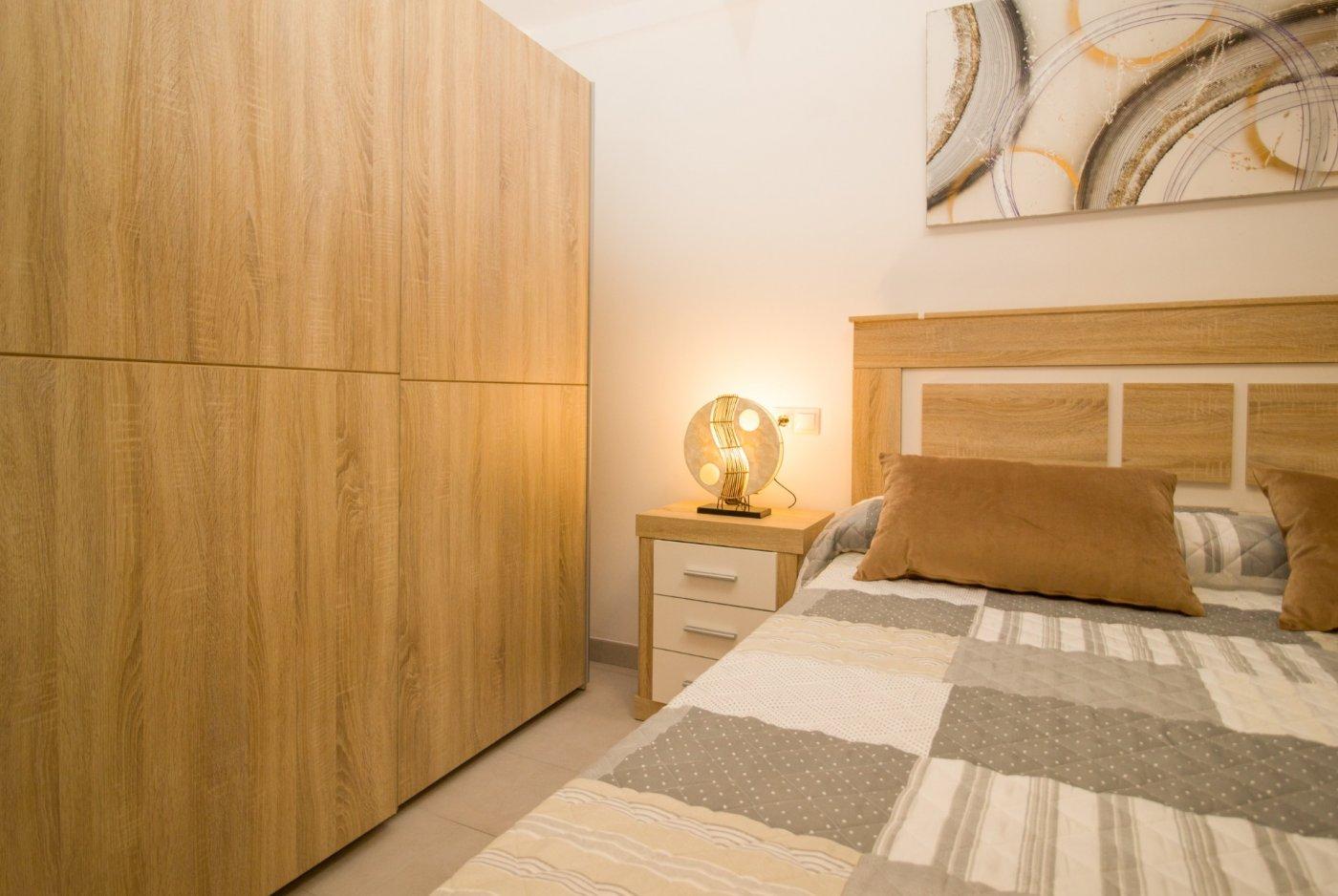 Precioso piso con decoración exclusiva en ronda mijares, castellón - imagenInmueble24