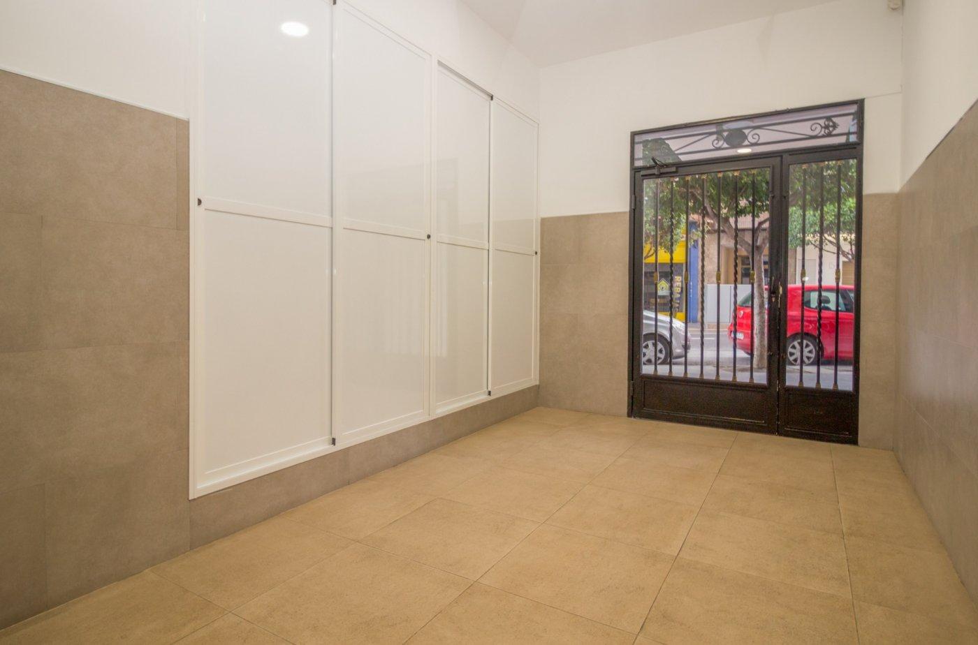 Precioso piso con decoración exclusiva en ronda mijares, castellón - imagenInmueble29