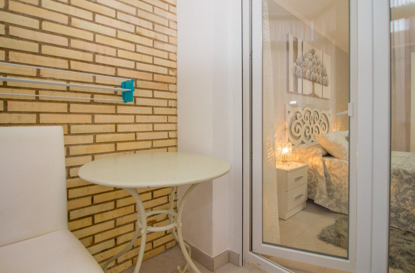 Precioso piso con decoración exclusiva en ronda mijares, castellón - imagenInmueble32