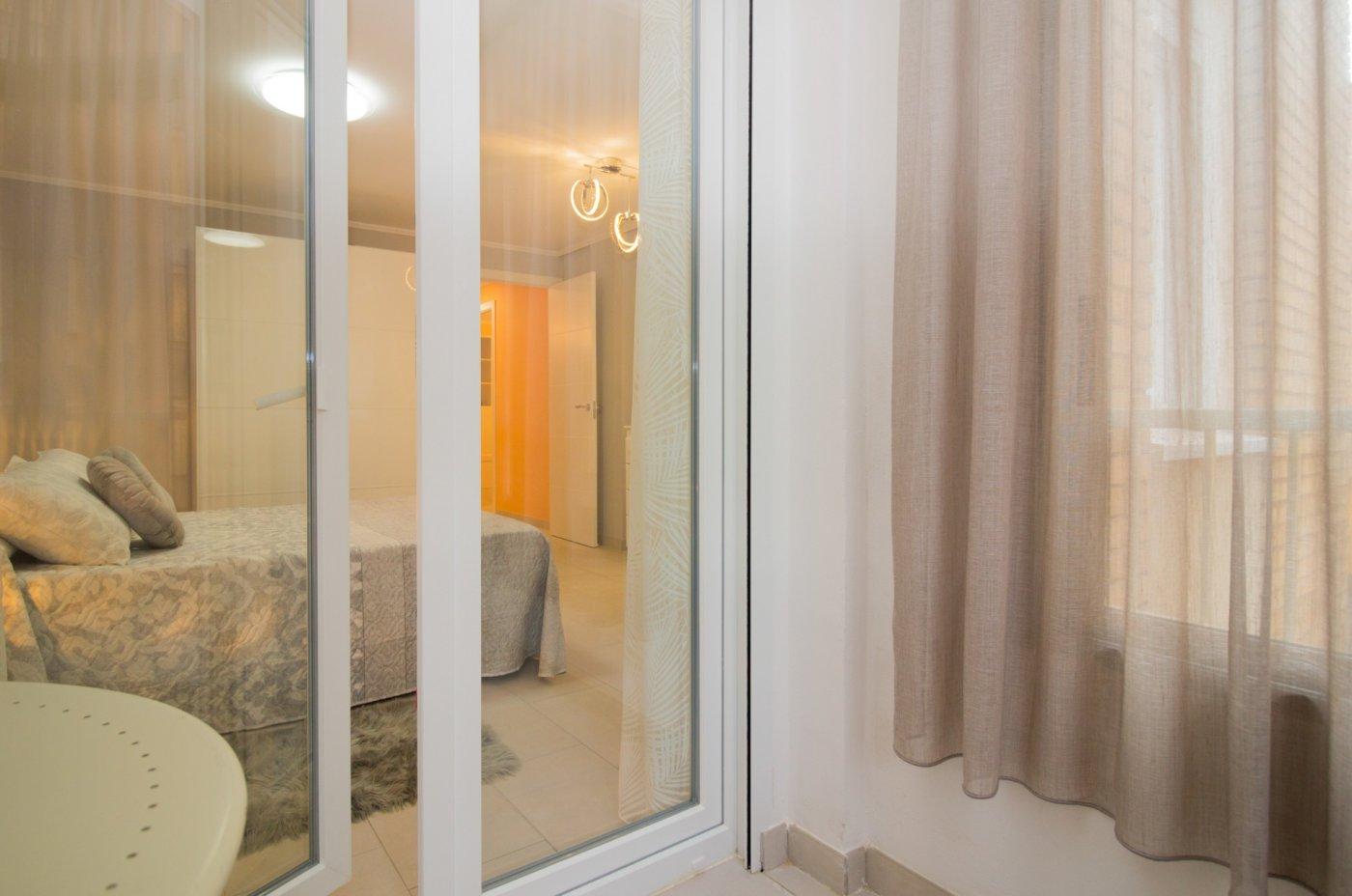 Precioso piso con decoración exclusiva en ronda mijares, castellón - imagenInmueble33