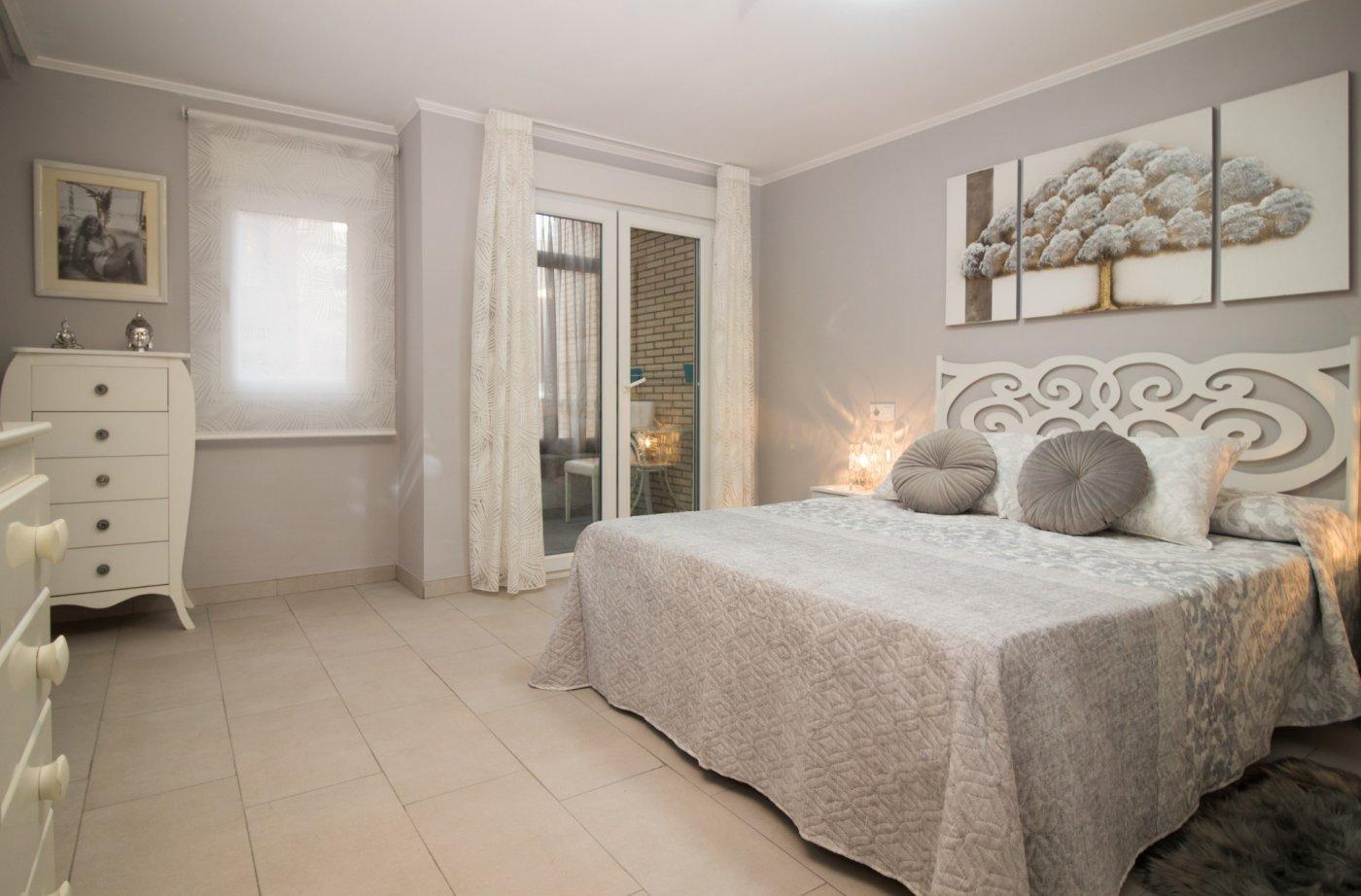 Precioso piso con decoración exclusiva en ronda mijares, castellón - imagenInmueble6