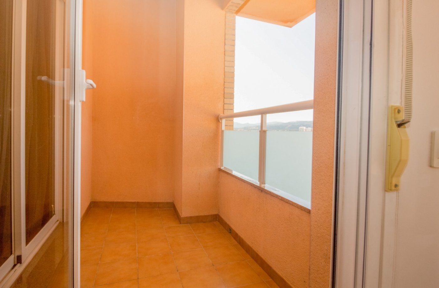 Magnífico piso en  hnos. quintero esq. gran vía tárrega monteblanco - imagenInmueble18