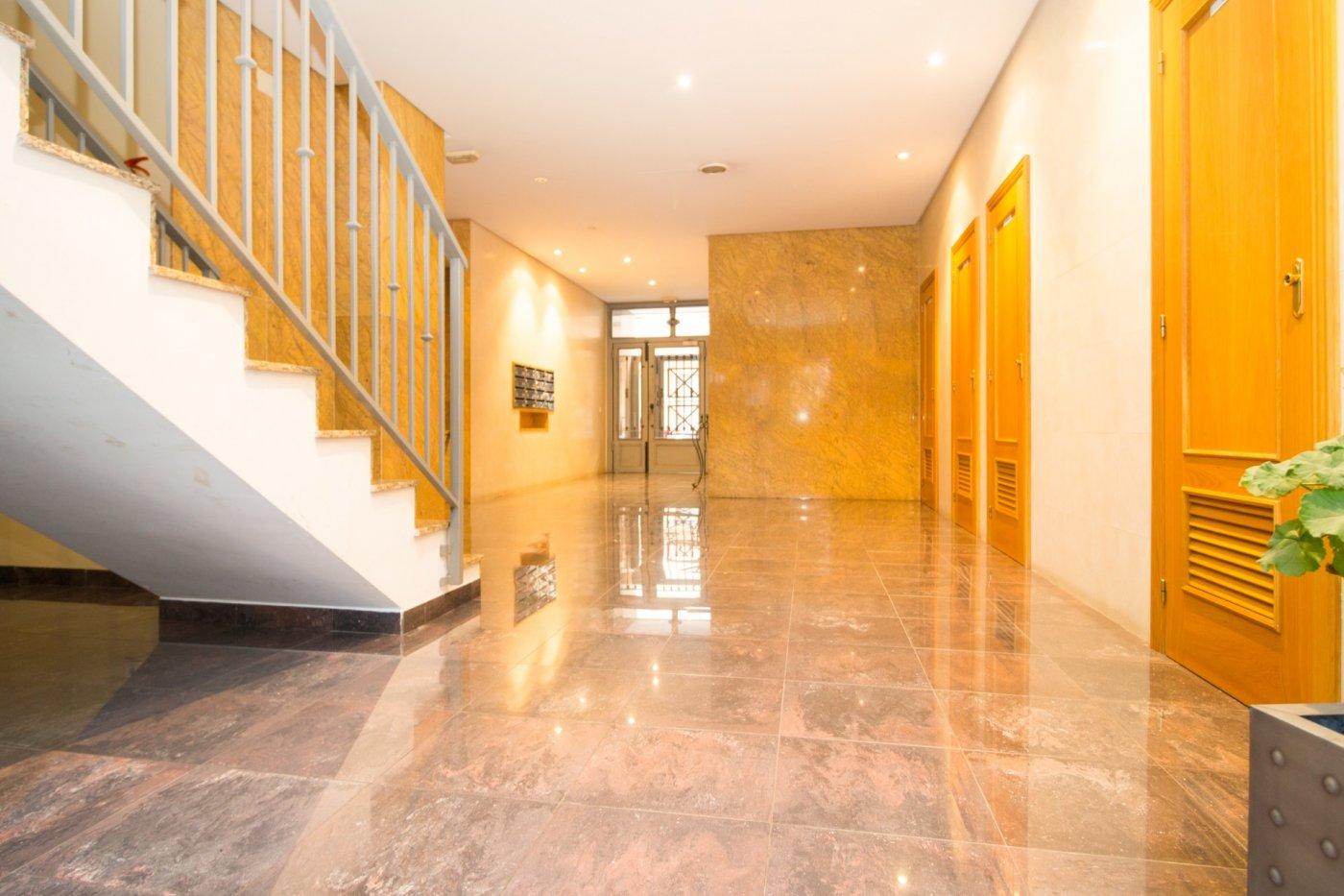 Magnífico piso en  hnos. quintero esq. gran vía tárrega monteblanco - imagenInmueble21