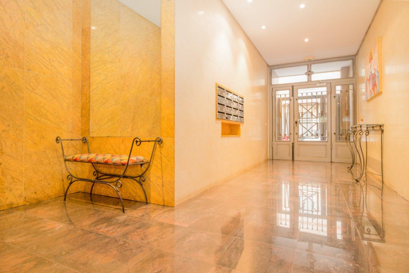 Magnífico piso en  hnos. quintero esq. gran vía tárrega monteblanco - imagenInmueble22
