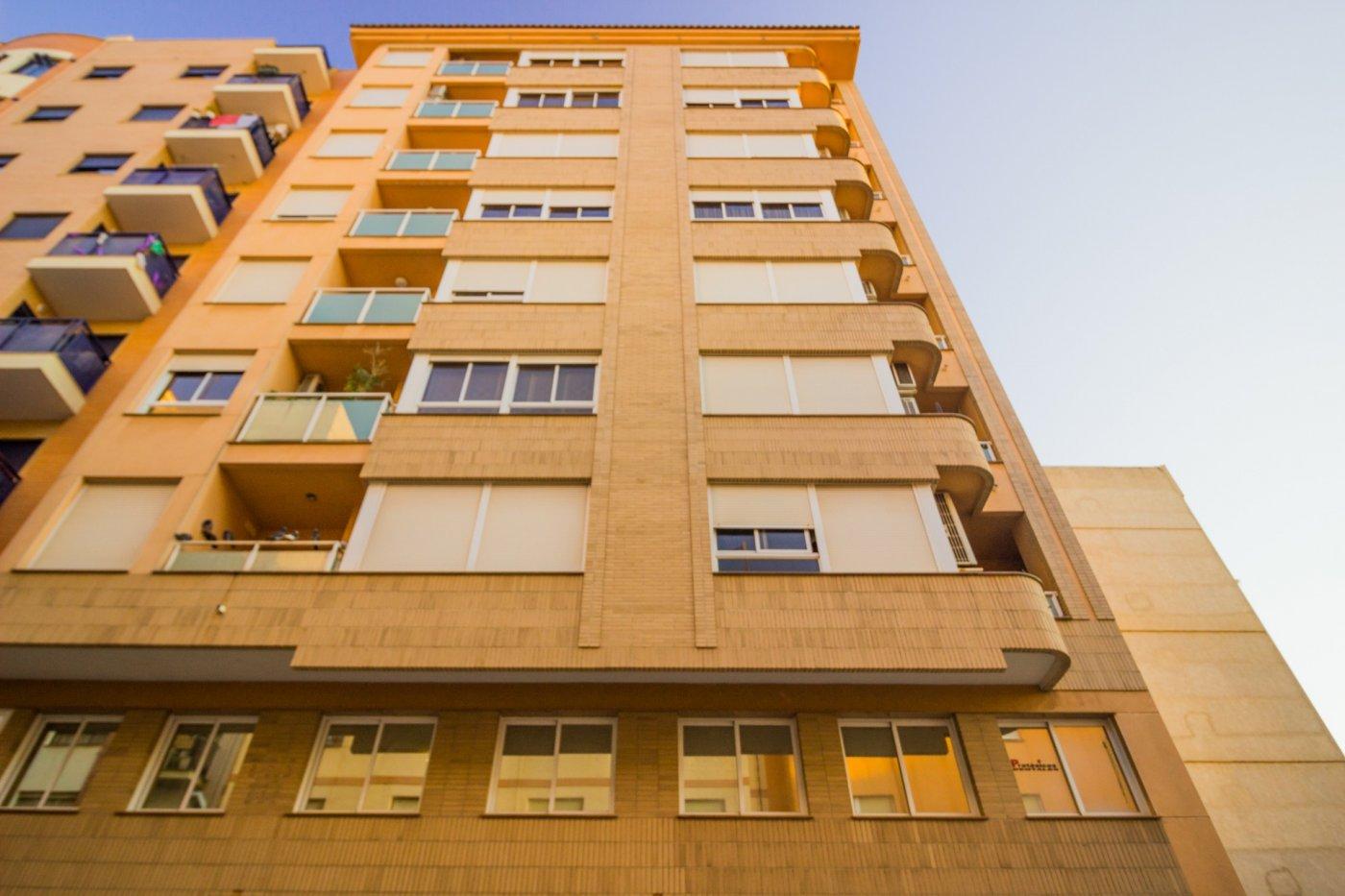Magnífico piso en  hnos. quintero esq. gran vía tárrega monteblanco - imagenInmueble30