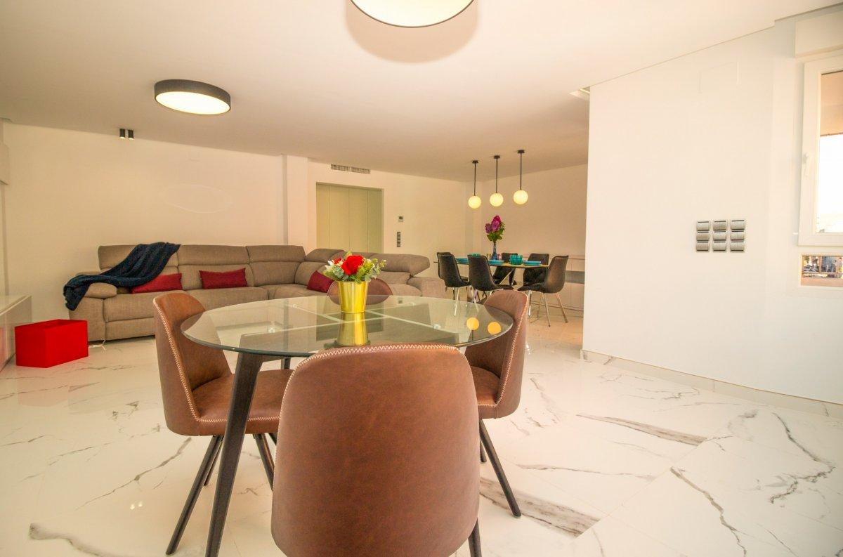 Exclusiva vivienda de diseño. primeras calidades en el centro de castellón - imagenInmueble12
