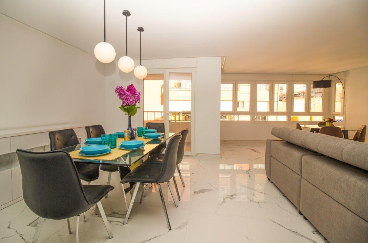 Exclusiva vivienda de diseño. primeras calidades en el centro de castellón - imagenInmueble13