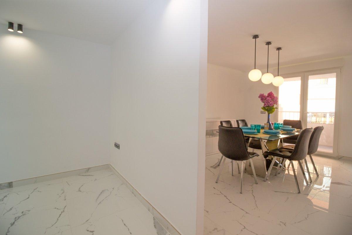 Exclusiva vivienda de diseño. primeras calidades en el centro de castellón - imagenInmueble14