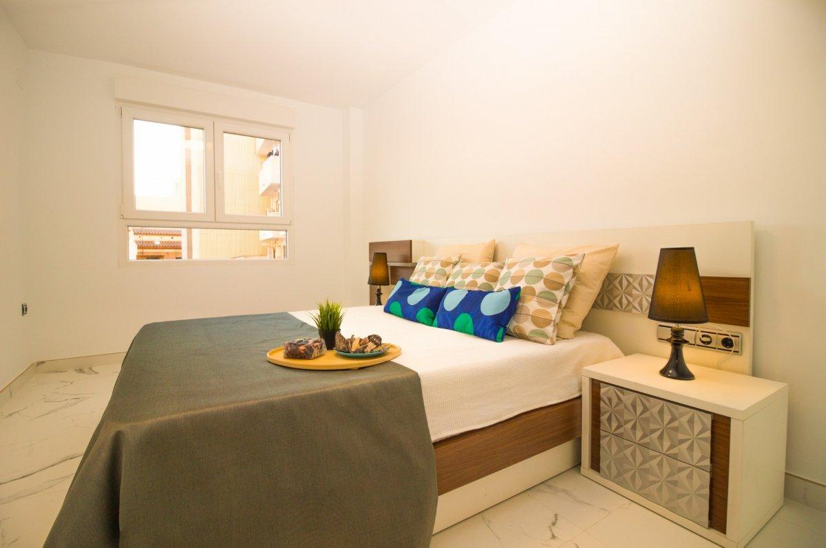 Exclusiva vivienda de diseño. primeras calidades en el centro de castellón - imagenInmueble18