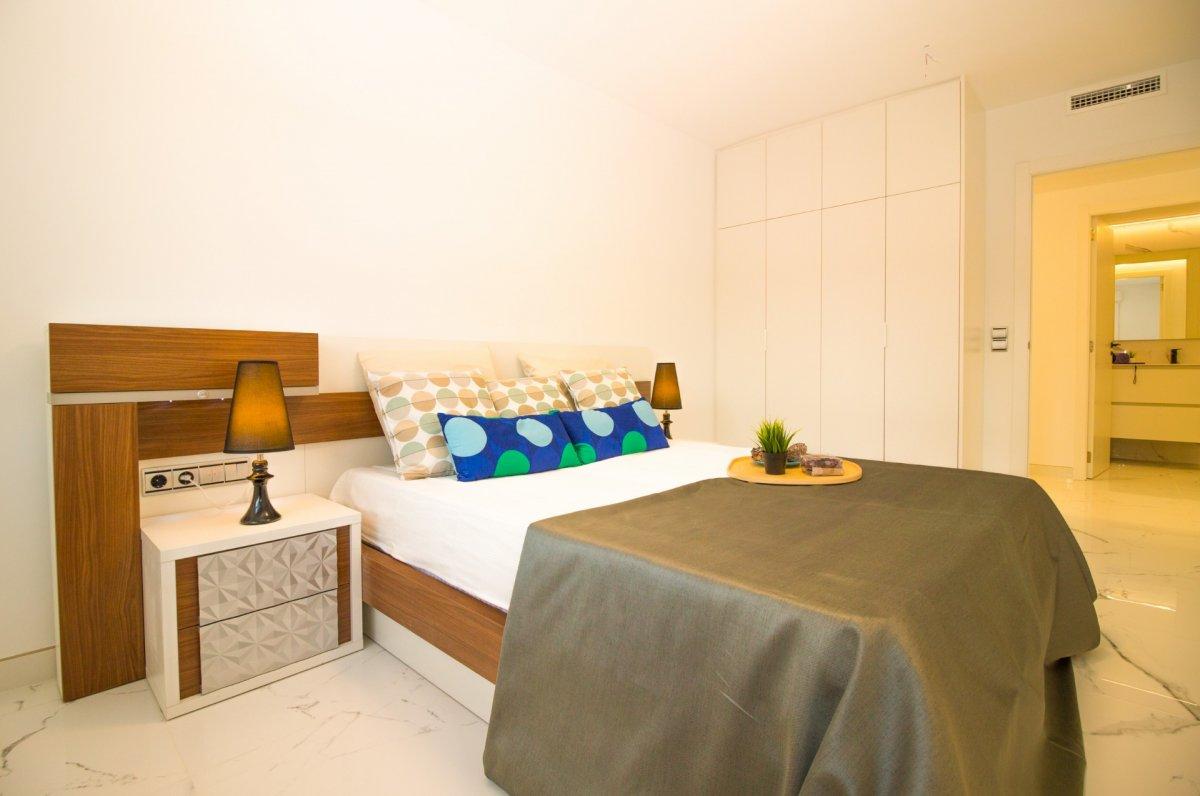 Exclusiva vivienda de diseño. primeras calidades en el centro de castellón - imagenInmueble19