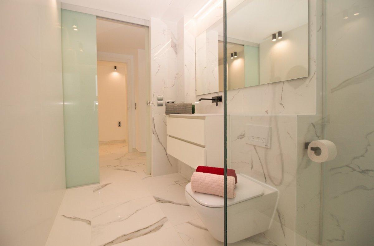 Exclusiva vivienda de diseño. primeras calidades en el centro de castellón - imagenInmueble22