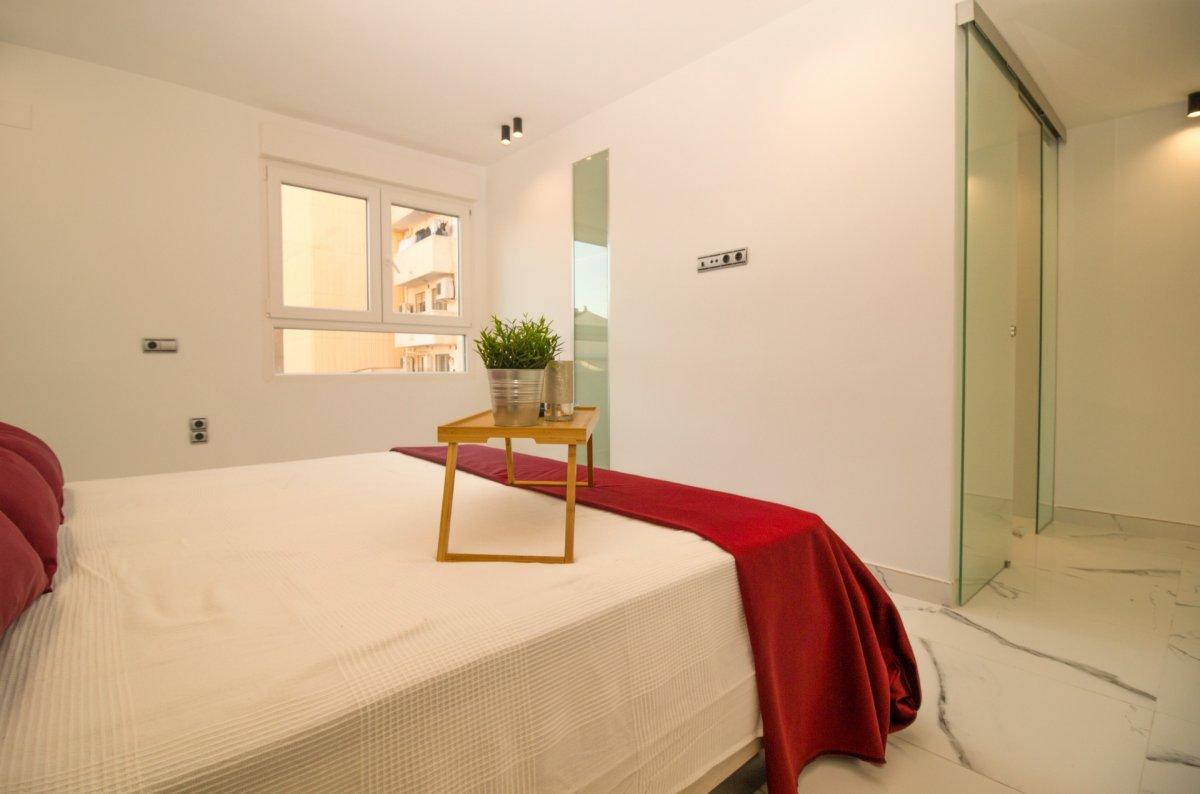 Exclusiva vivienda de diseño. primeras calidades en el centro de castellón - imagenInmueble25