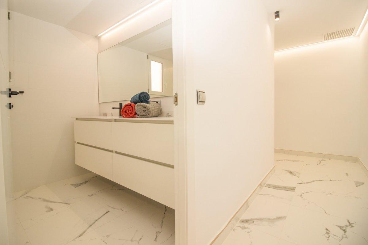 Exclusiva vivienda de diseño. primeras calidades en el centro de castellón - imagenInmueble26