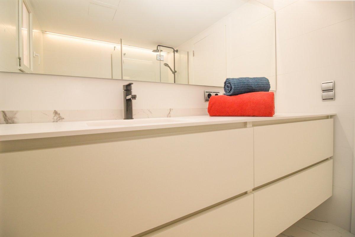 Exclusiva vivienda de diseño. primeras calidades en el centro de castellón - imagenInmueble27