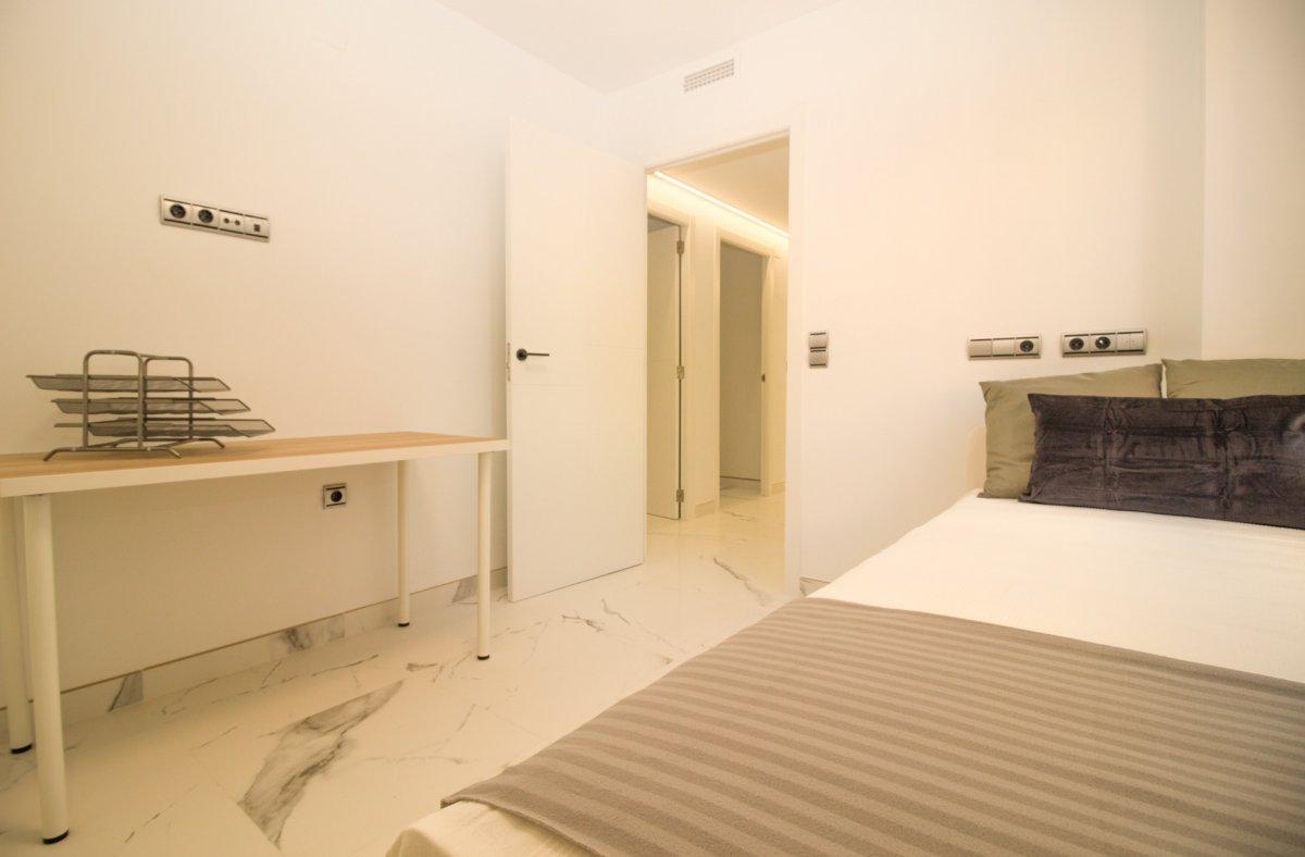 Exclusiva vivienda de diseño. primeras calidades en el centro de castellón - imagenInmueble29