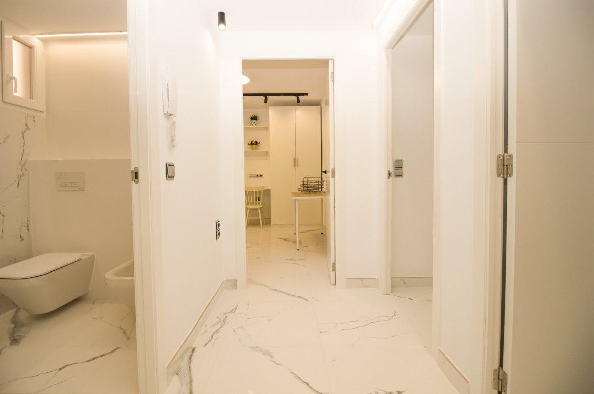 Exclusiva vivienda de diseño. primeras calidades en el centro de castellón - imagenInmueble30