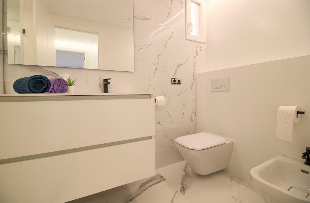 Exclusiva vivienda de diseño. primeras calidades en el centro de castellón - imagenInmueble31