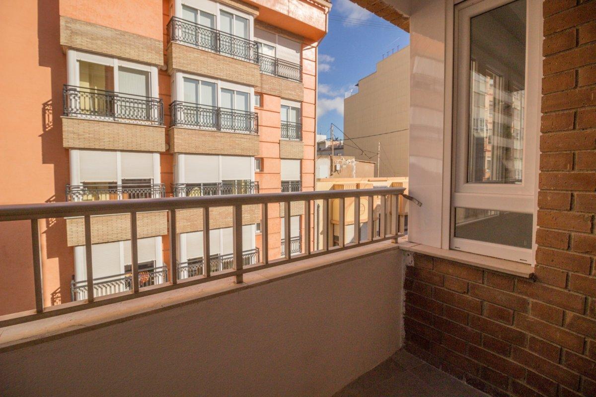 Exclusiva vivienda de diseño. primeras calidades en el centro de castellón - imagenInmueble32