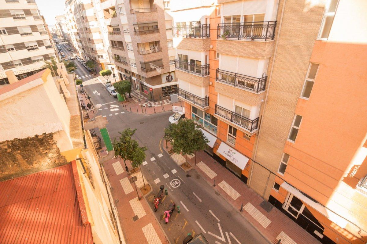 Exclusiva vivienda de diseño. primeras calidades en el centro de castellón - imagenInmueble33