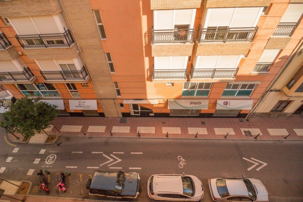 Exclusiva vivienda de diseño. primeras calidades en el centro de castellón - imagenInmueble34