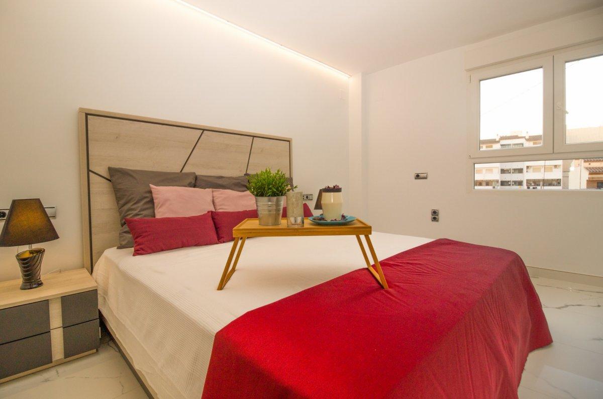 Exclusiva vivienda de diseño. primeras calidades en el centro de castellón - imagenInmueble3