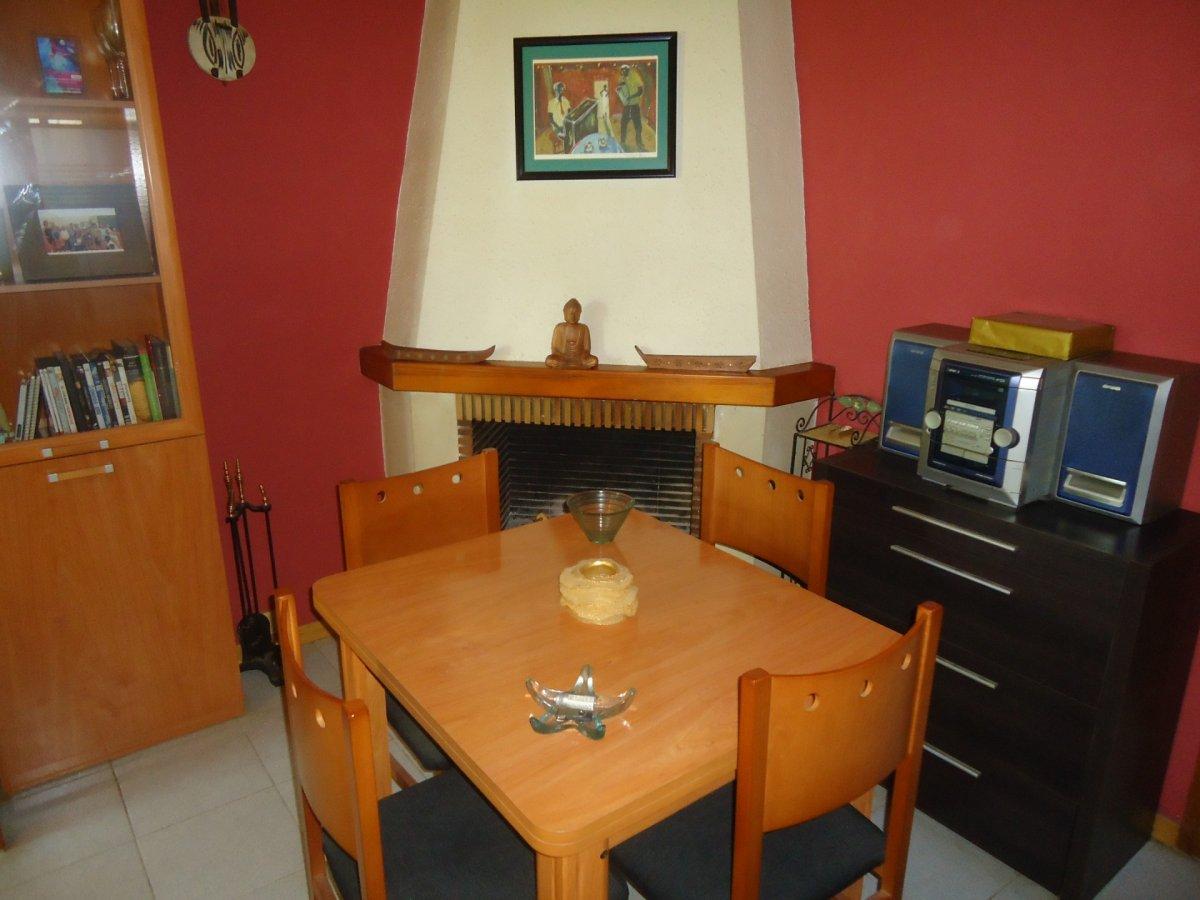Casa en venta en Albinyana